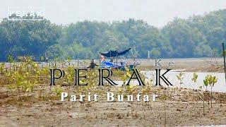 Parit Buntar Malaysia  City pictures : Moh Kite Ke Perak ep : Parit Buntar