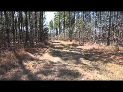 220 acres Louisburg, NC