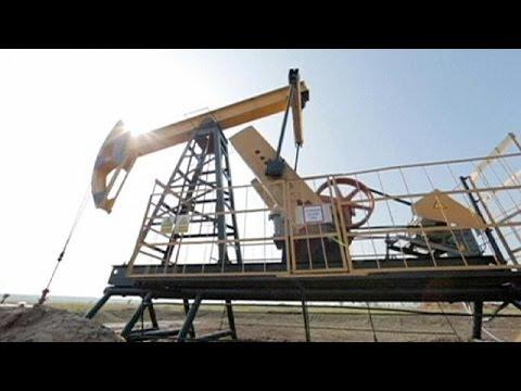 $20 το πετρέλαιο: είναι τελικά πιθανό; – economy