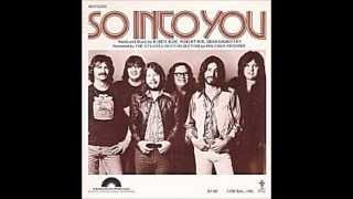 Atlanta Rhythm Section - So Into You (original)
