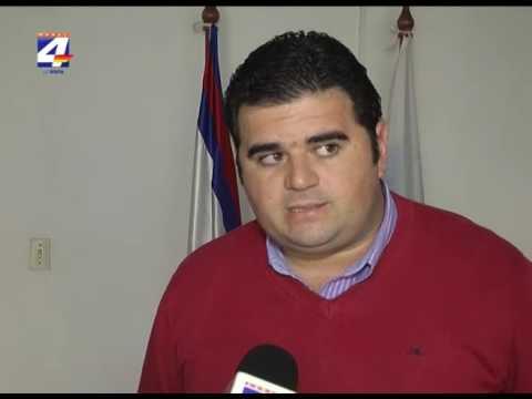 """Diputados plantearon en la Cámara que se retire la medida del """"cero kilo"""" en le Puente General Artigas"""