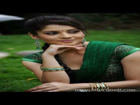 Video Hot and Beautiful pictures of Payel Sarkar download in MP3, 3GP, MP4, WEBM, AVI, FLV January 2017