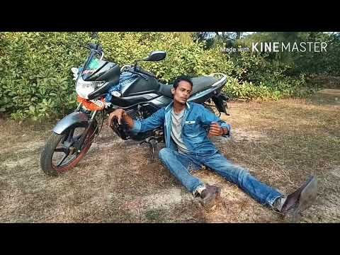 Video Best odia Heart touching Song, Please see one time download in MP3, 3GP, MP4, WEBM, AVI, FLV January 2017