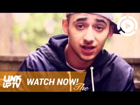 Treat & Ard Adz – Dreaming Is Believing (MUSIC VIDEO)