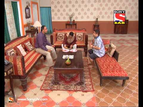 Video Baal Veer - Episode 508 - 11th August 2014 download in MP3, 3GP, MP4, WEBM, AVI, FLV January 2017
