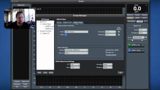 Smaart Basics: Input Device Configuration in SMAART v7