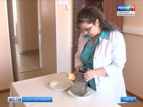 Вести Санкт-Петербург: Роспотребнадзор проверяет, какие сыры продают в петербургских магазинах