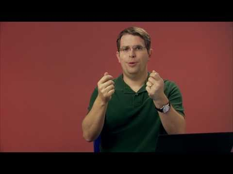 Matt Cutts: When I change domains, how long should I le ...