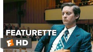 Nonton Pawn Sacrifice Featurette - Genius (2015) - Liev Schreiber, Tobey Maguire Movie HD Film Subtitle Indonesia Streaming Movie Download