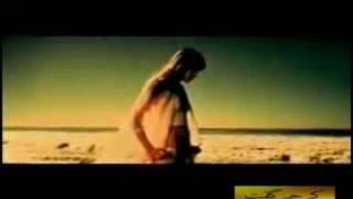 آهنگ ایرانی میکس
