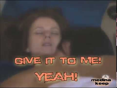 Pepa & Silvia (Los Hombres de Paco) - Give It To Me Twice More