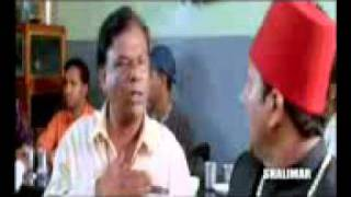 Download Hyderabadi Comedy Free Mobile Video - Mobile Toones.flv