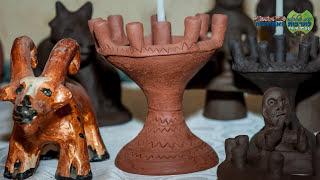 Yohannes Azanaw Producthion - Ethiopian Music