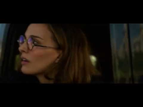 Planetarium (International Trailer)
