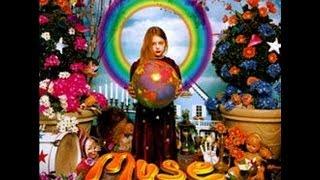 Nonton Muse Arcana Full Album 1997 Film Subtitle Indonesia Streaming Movie Download