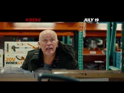 SummitScreeningRoom - Official Movie Website: http://red-themovie.com/ Become a Fan: https://www.facebook.com/RED Follow on Twitter: https://twitter.com/redmovie Follow on Tumblr:...