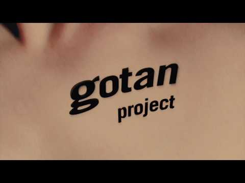 Gotan Project - La Revancha Del Tango (Full Album)