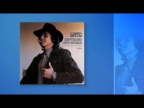 Απεβίωσε ο σαξοφωνίστας «Γκάτο» Μπαρμπιέρι