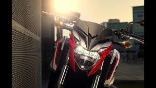 4. 2018 Honda CB650F, Should You Buy Or Skip?