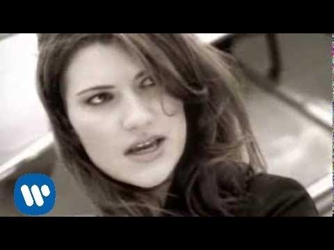 Inolvidable - Laura Pausini (Video)