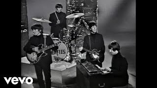 Video The Beatles - We Can Work it Out MP3, 3GP, MP4, WEBM, AVI, FLV Juni 2018