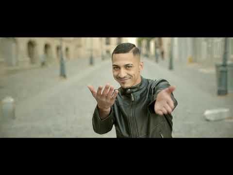 Babi Minune si Petruta - Bine ai venit in viata mea  [videoclip oficial]