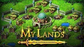 My Lands – видео обзор