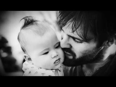 """""""Un bebé llora igual en Hong Kong que en Barcelona"""""""