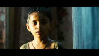 Nonton Slumdog Millionaire   Trailer Espa  Ol Film Subtitle Indonesia Streaming Movie Download