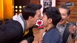 Video Krist & Singto All Of Kiss 💋 Kiss 💋 Kiss 💋 Kiss 💋 Kiss 💋 Kiss 💋 Kissing 💋 Kissing 💋 Kiss 💋 MP3, 3GP, MP4, WEBM, AVI, FLV Agustus 2018