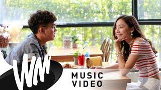 Download Lagu อ้าว - Atom ชนกันต์ [Official MV] Mp3