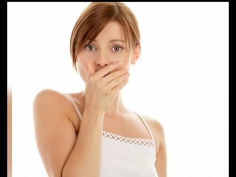 Чим загрожує часта печія