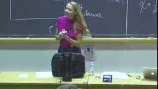 Lec 11 | MIT 5.112 Principles Of Chemical Science, Fall 2005