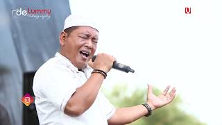 Video PERJUANGAN & DOA OM BAMS NEW PALLAPA WELAHAN JEPARA MP3, 3GP, MP4, WEBM, AVI, FLV September 2019