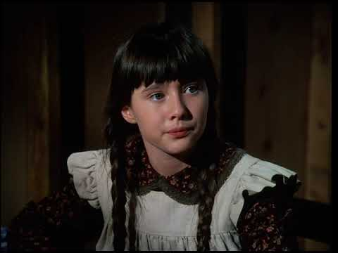 Little House on the Prairie Season 9 Episode 15, Once Upon A Time