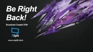 rocksmith 2014 stream von 19:02Uhr bis kp Uhr AM 17.7.2017