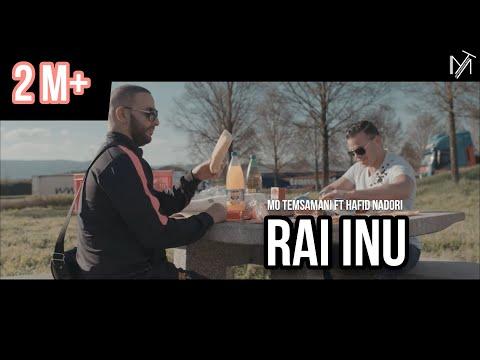 | Mo Temsamani ft. Hafid Nadori - Rai Inu