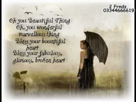 dedicated to all the lovers { K4Khan & M4Moti }2.mpg