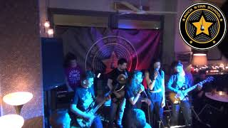 It's My Life - Bon Jovi - Cover by Rock Star School
