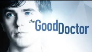 Nonton O Bom Doutor   The Good Doctor Film Subtitle Indonesia Streaming Movie Download