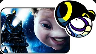 Video The Death of Those CREEPY MOCAP Movies (@RebelTaxi) Every IMAGE MOVERS Film Reviewed MP3, 3GP, MP4, WEBM, AVI, FLV Desember 2018