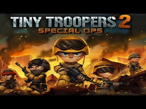 tiny troopers pc multiplayer