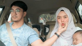 Video Suamiku Jahat !! (Eps. Diomelin Istri) MP3, 3GP, MP4, WEBM, AVI, FLV April 2019