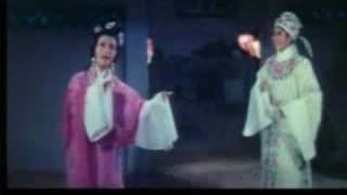 紫釵記 The Purple Hairpin - 龍剑笙,梅雪诗