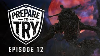 Prepare To Try Bloodborne: Episode 12 - Yahar'gul, Unseen Village & The One Reborn by IGN