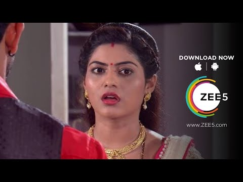Video ତୋ ପାଇଁ ମୁଁ | To Pain Mu | Odia Serial - Best Scene | Episode - 1183 | #SarthakTv download in MP3, 3GP, MP4, WEBM, AVI, FLV January 2017