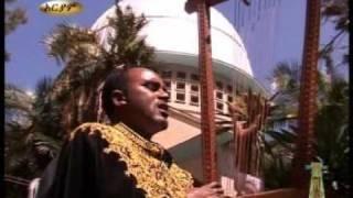 Ethiopian Ortodox Tewahdo Spertiual Songs