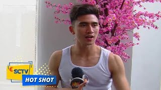 Video Verrel Bramasta Tunda Kuliah di Amerika - Hot Shot MP3, 3GP, MP4, WEBM, AVI, FLV Desember 2018