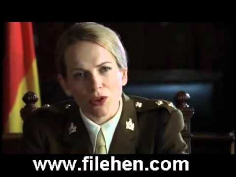 Sniper Reloaded 2011 Movie Trailer.wmv