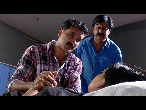 Deivamagal Episode 1070, 03/11/16 - Movie7.Online